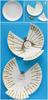 Primary Christmas Crafts - 775 best religon images on pinterest church ideas and