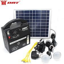 solar light for home at 8207 solar lighting home system 12v dat solar lighting dat solar
