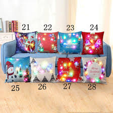 home decorative items online home decorative items for sale