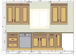 Kitchen Cabinets With Microwave Shelf Pantry Cabinet Pantry Cabinet With Microwave Shelf With Kitchen