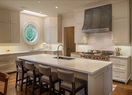 paint ideas for kitchens interior paint color and color palette ideas with pictures home