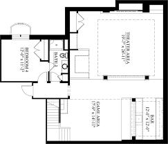 acadia iv trustway homes
