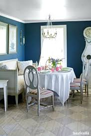 charming dining room paint colors dark wood trim photos best
