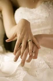 Wedding Ring Hand best 25 wedding rings ideas on pinterest dream