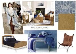 magis vanity chair stefano giovannoni atomic interiors