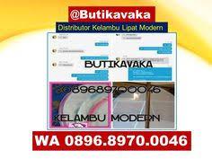 Javan Bed Canopy with Wa 0896 8970 0046 Butikavaka Distributor Grosir Agen Jual