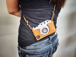 an iphone case for leica lovers digital photography review
