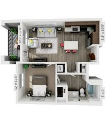 west 10 apartments floor plans 4th west new luxury urban apartments for rent in salt lake city