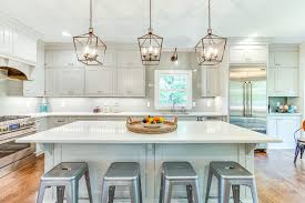 what is the most popular quartz countertop color the 8 most in demand brands of quartz countertops for