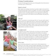 envisioning family a photographer u0027s guide to making meaningful