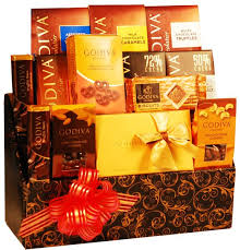 66 best gift baskets for christmas images on pinterest holiday