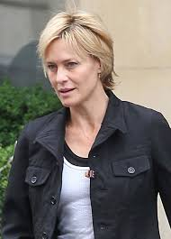 robin wright search pinteres