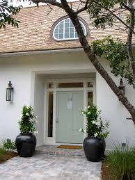 House Front Door Hairy Fall Door Decor Front Door Fall Door Decor Organized Mama To