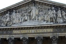 si e de l assembl nationale la nouvelle sociologie de l assemblée nationale renouvellement ou