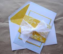 do it yourself wedding invitation kits do it yourself wedding invitation kits do it yourself wedding