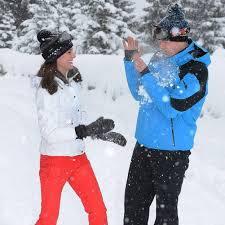 duke and duchess of cambridge release skiing photos news