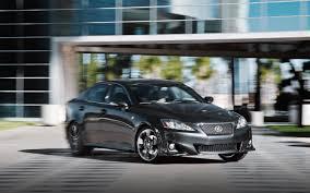 2011 lexus f sport ideal 2011 lexus is 250 74 for car ideas with 2011 lexus is