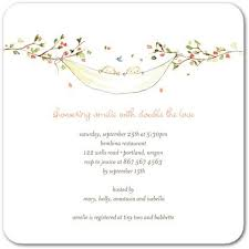 babyshower invitations baby shower invitations isura ink