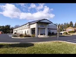 days inn lancaster dutch country in ronks pa youtube
