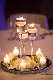 wedding candle centerpieces wedding preparations choosing the right wedding candle holders
