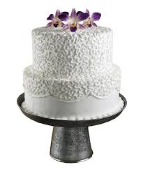 galvanized cake stand galvanized metal cake stand zulily