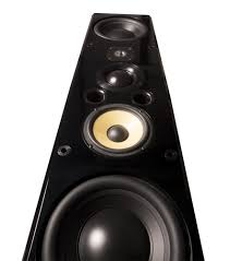 high end tower speaker news a revised id1 is almost here