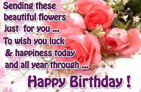 123 birthday cards my blog