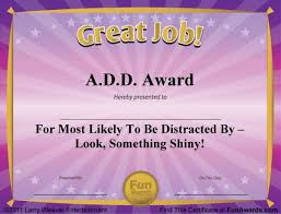 silly certificates awards templates best 10 funny certificates