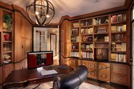 custom office bookshelves in bethesda md kountry kraft