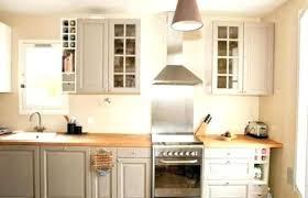peinture pour porte de cuisine peinture meuble cuisine castorama cuisine s cuisine cuisine cuisine