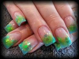 63 best nails images on pinterest acrylic nails acrylics and