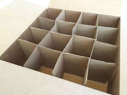 storage boxes for ornaments storage decorations