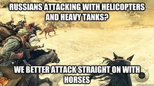 Black Ops 2 Memes - black ops 2 logic memes quickmeme