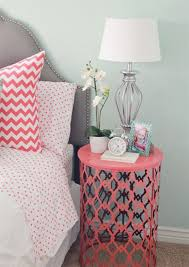 creative nightstand ideas and designs