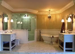 gainesville kitchen u0026 bath projects