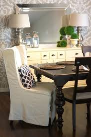 decorating ideas for dining rooms dining room buffet decorating ideas home decoration sideboard