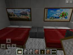 outstanding minecraft hotel room ideas 90 about remodel best