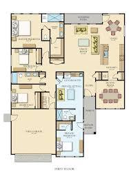 next gen floor plans best house plans nextgen images on pinterest homes next gen homes