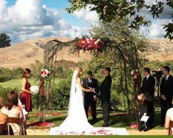 wedding venues orange county top 10 wedding venues in orange county ca best banquet halls