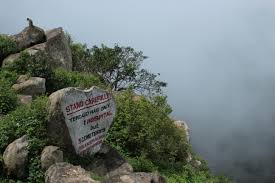 eastern ghats yercaud u2013 a weekend getaway mycrypticworld