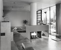 Floor And Decor Norco Ca by Entenza House Case Study House 9 Pacific Palisades Ca 1949