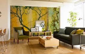 living room wonderful living room wall paint ideas painting
