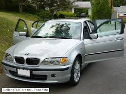 cheap used bmw cars for sale used cars for sale by owner car release and reviews 2018