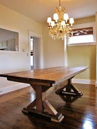 Rustic Dining Room Table Centerpieces Dining Table Rustic Dining Room Table Ideas Christmas Decor