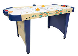 kids air hockey table best kids air hockey table the 5 best tables children will love in