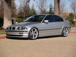 2000 bmw 328i 2000 bmw 328i car and vehicle to be bought