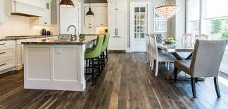 hardwood flooring salt lake city ut foremost interiors