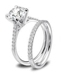platinum wedding ring sets platinum wedding ring sets lovely platinum must haves blue nile
