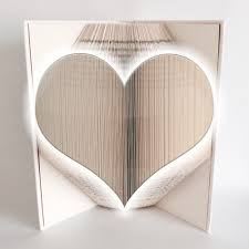 folded book templates 28 images 25 best ideas about folded