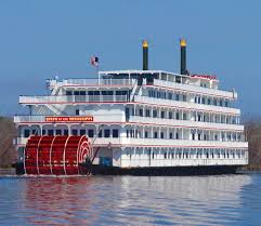 Mississippi best camera for travel images Mississippi river cruising jpg